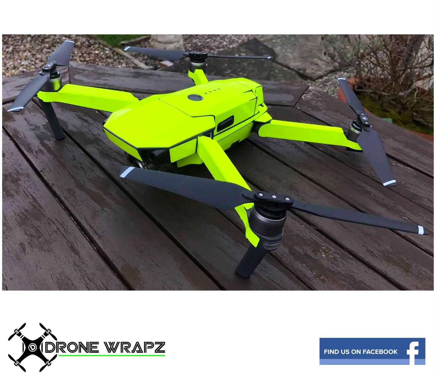 Mavic fluorescent yellow 1