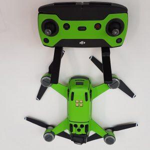matt-green-spark 2