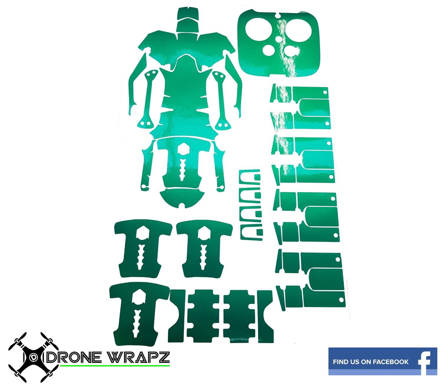 Inspire-1-envious-green