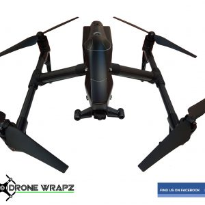 Inspire-2-matt-black-1