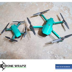 Spark-envious-green-3