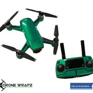 Spark-envious-green1