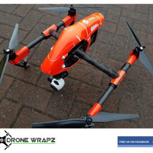 inspire1-fluo-red-1