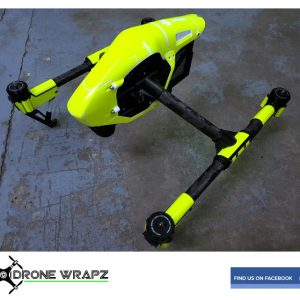 inspire1-fluo-yell-1