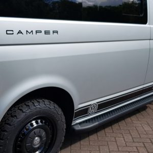 camper-stripes-1