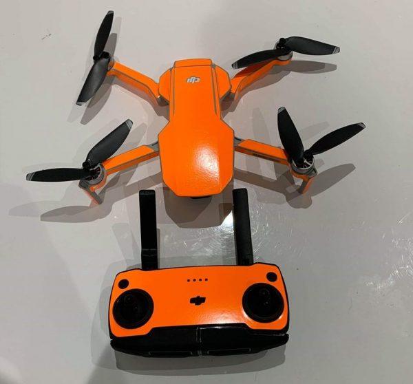 mini-fluo-orange-1