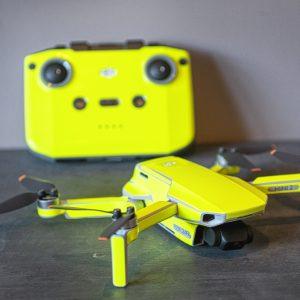 mini-2-fluo-yell